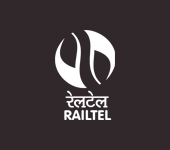 RailTel Corporation of India