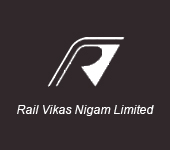 Rail Vikas Nigam Limited