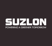 Suzlon Energy Ltd.